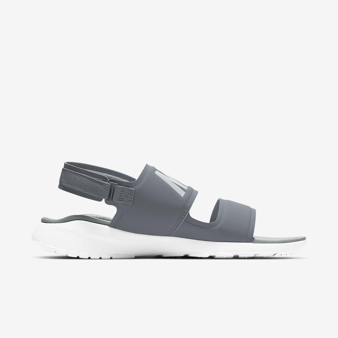 Nike Tanjun Womens Flip Flop