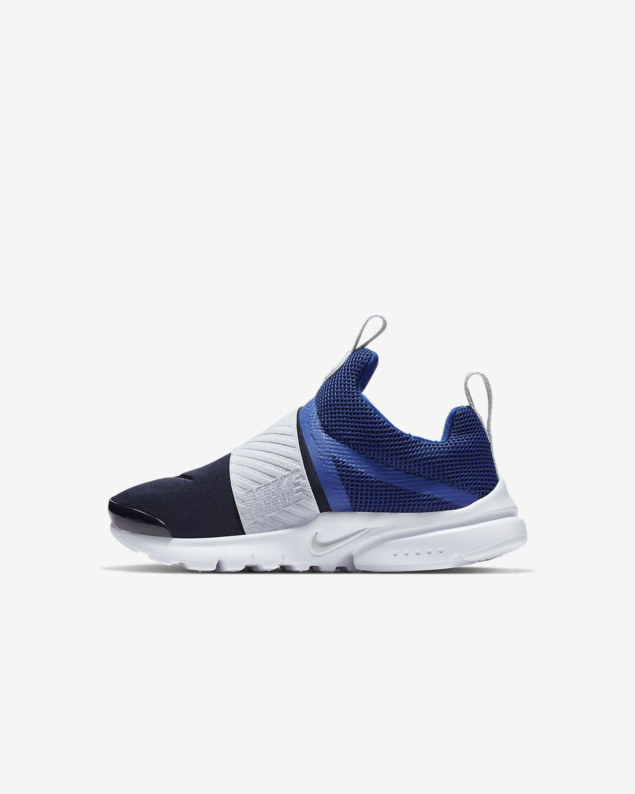 check out 37ccc b7ae9 ... Nike Presto Extreme Little Kids  Shoe