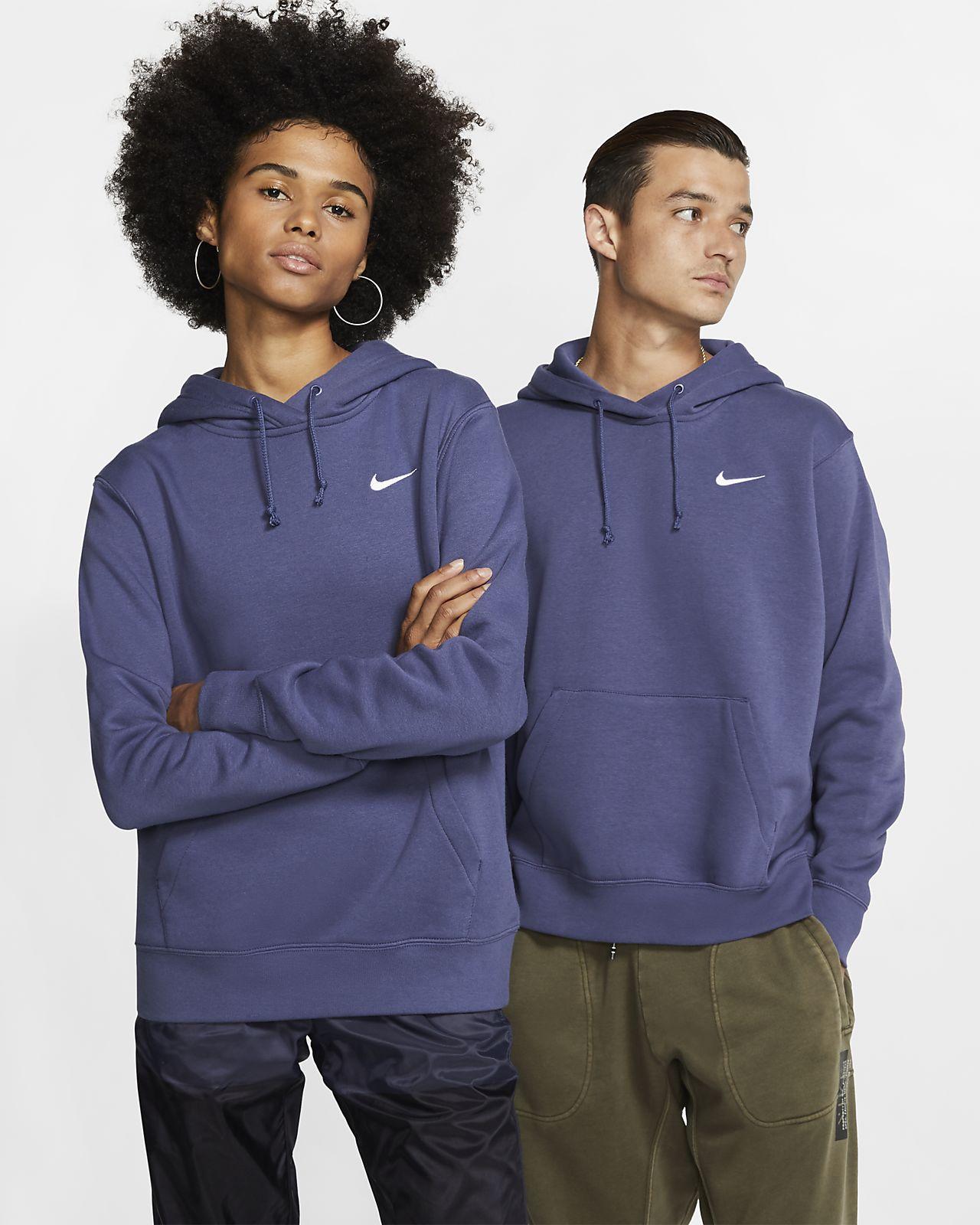 Nike Sportswear Essential Fleece Hoodie