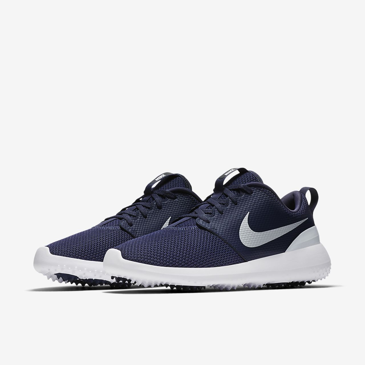 nike roshe g mens golf shoe nikecom no