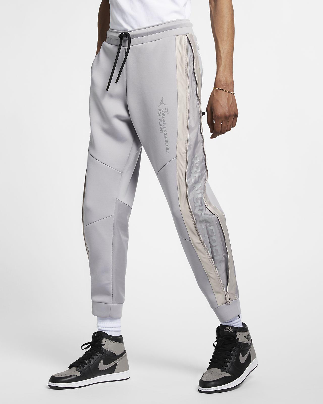 Jordan 23 Engineered-bukser til mænd