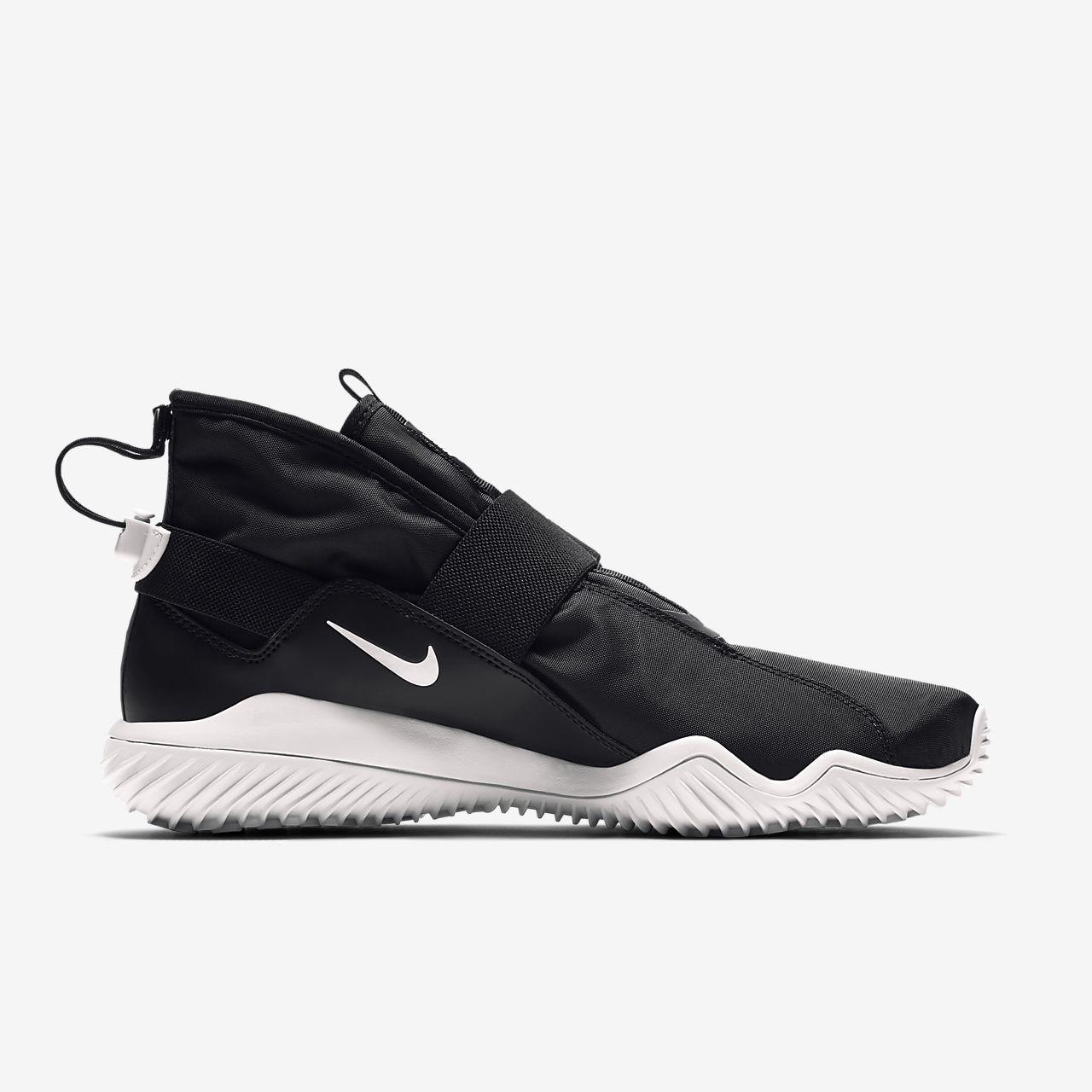 huge discount 1d1d4 e5fd7 Low Resolution Nike Komyuter Mens Shoe Nike Komyuter Mens Shoe