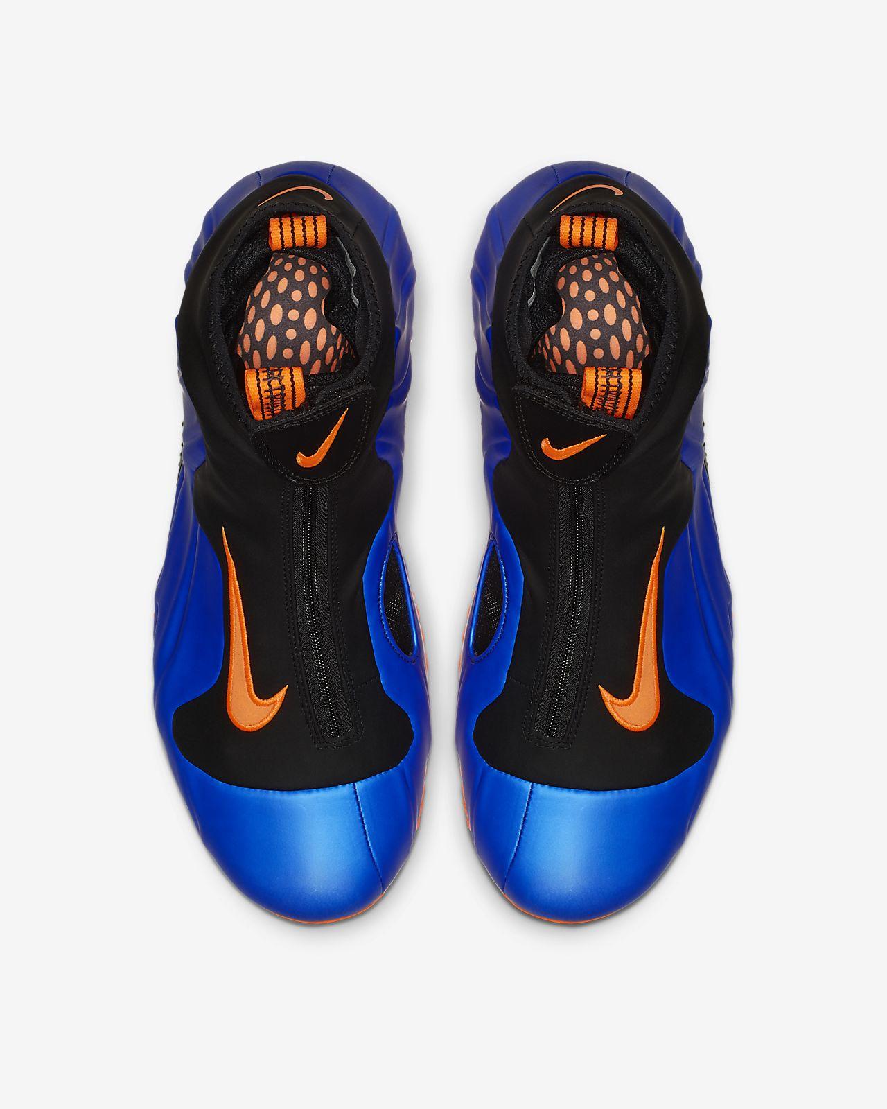 e1f6dcec467c Nike Air Flightposite Men s Shoe. Nike.com