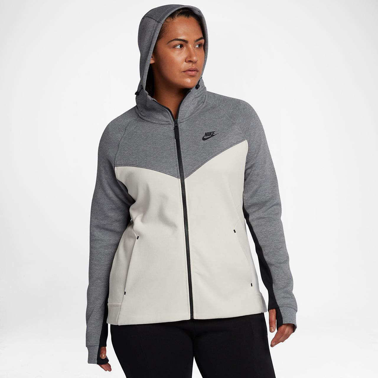 Nike Jackets for Women