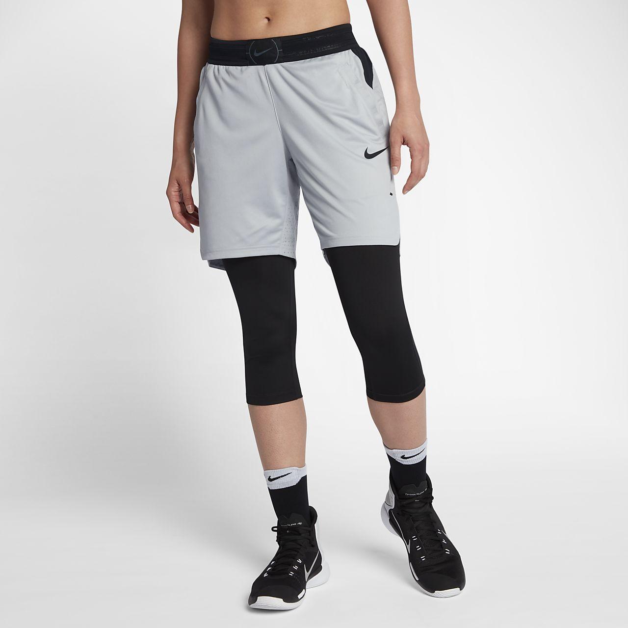 218a9b7ed2a9 Basketball Shorts Nike Women s 8