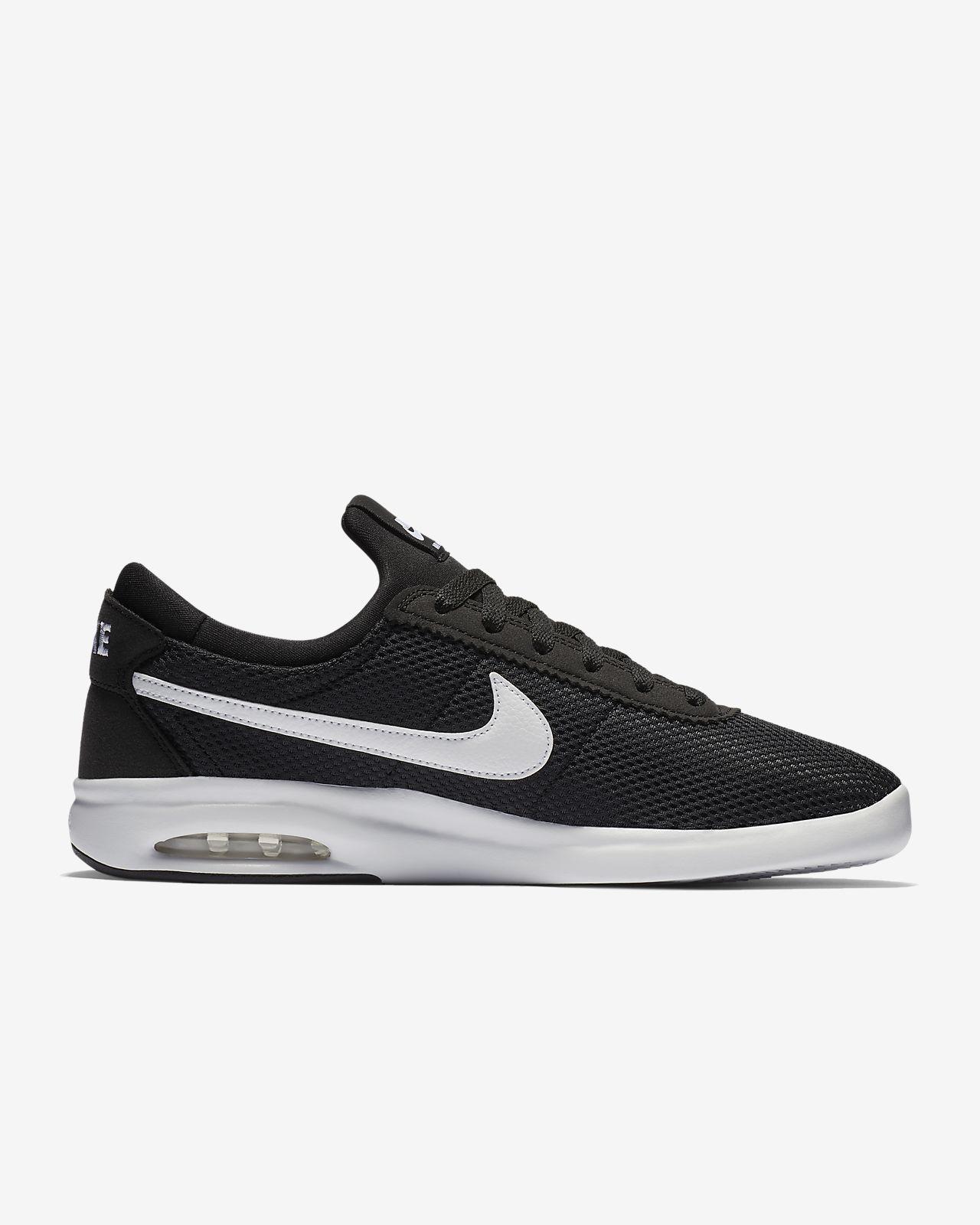 finest selection b308a a06be ... Calzado de skateboarding para hombre Nike SB Air Max Bruin Vapor