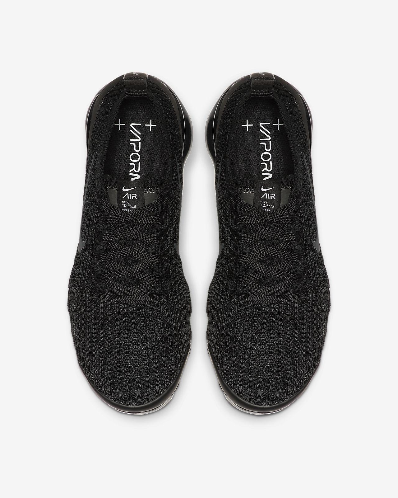 info for d4155 cc163 Nike Air VaporMax Flyknit 3 Women's Shoe