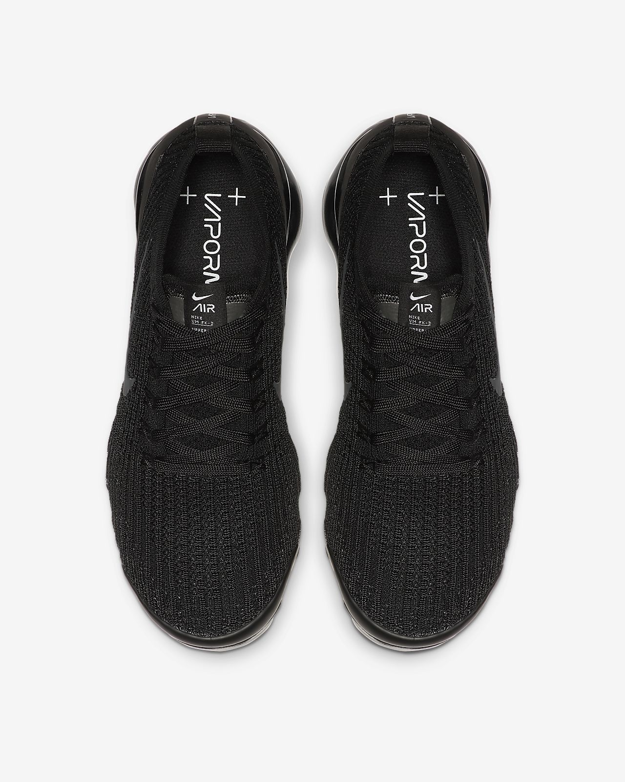 purchase cheap 6a380 dbc68 ... Chaussure Nike Air VaporMax Flyknit 3 pour Femme