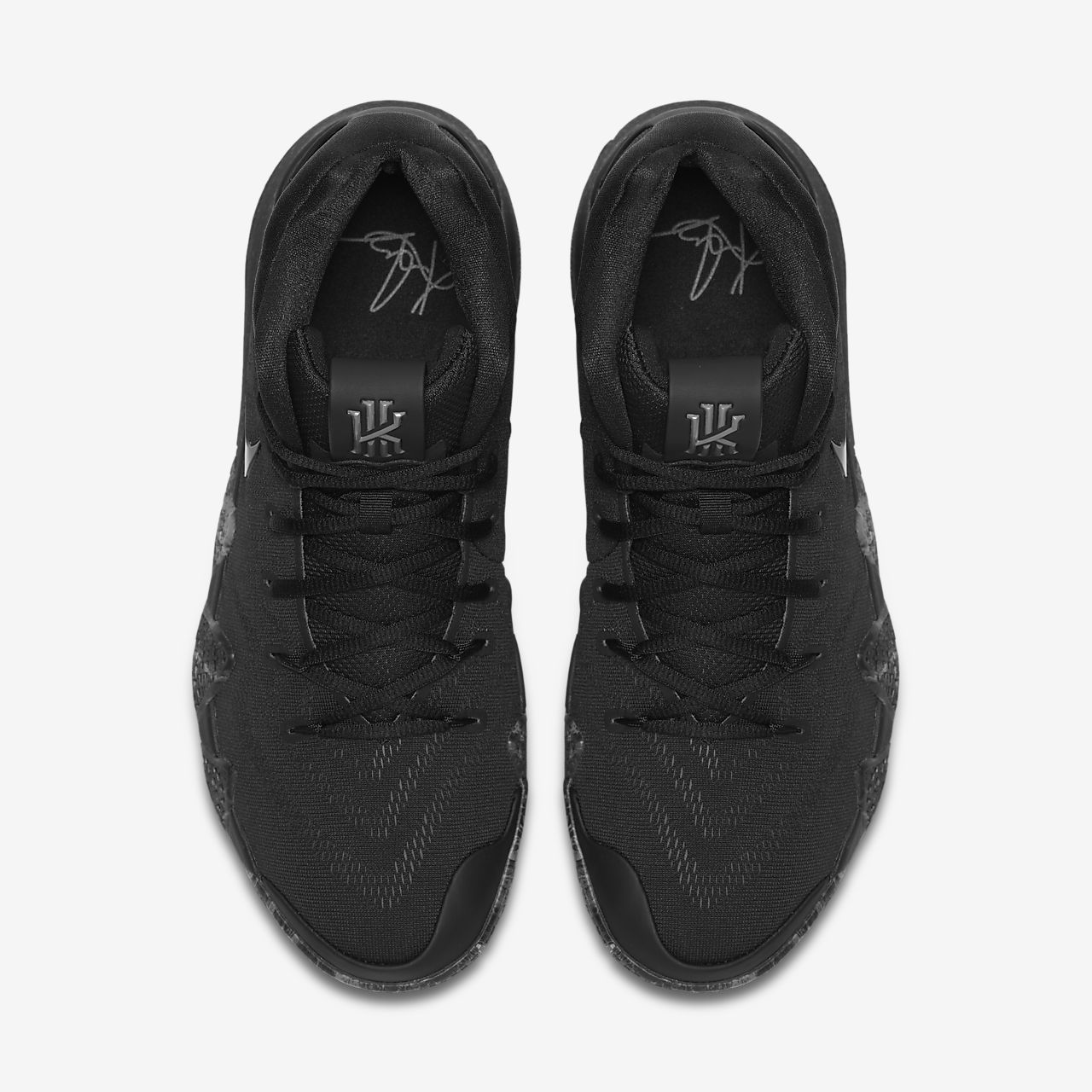 beb842227e8a Low Resolution Kyrie 4 Basketball Shoe Kyrie 4 Basketball Shoe