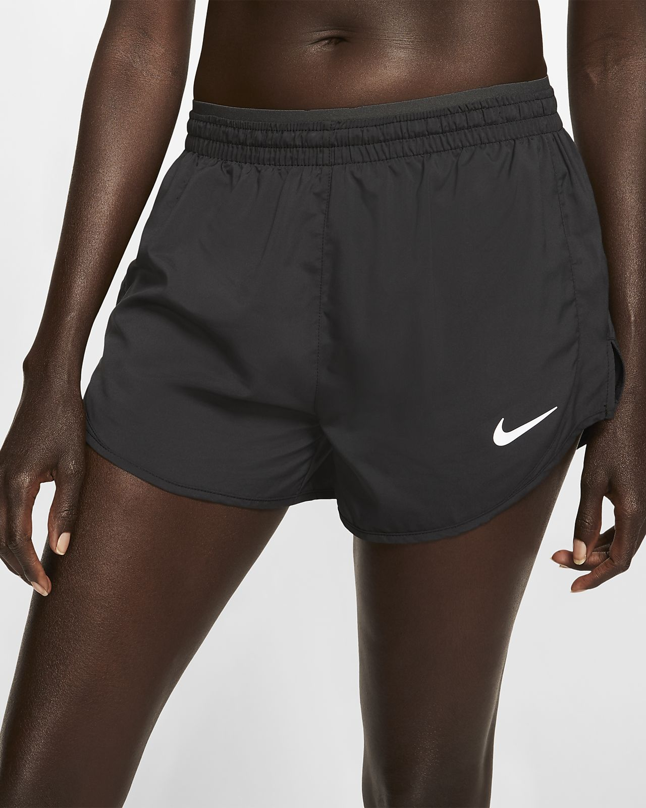 "Nike Tempo Lux Women's 3"" Running Shorts"