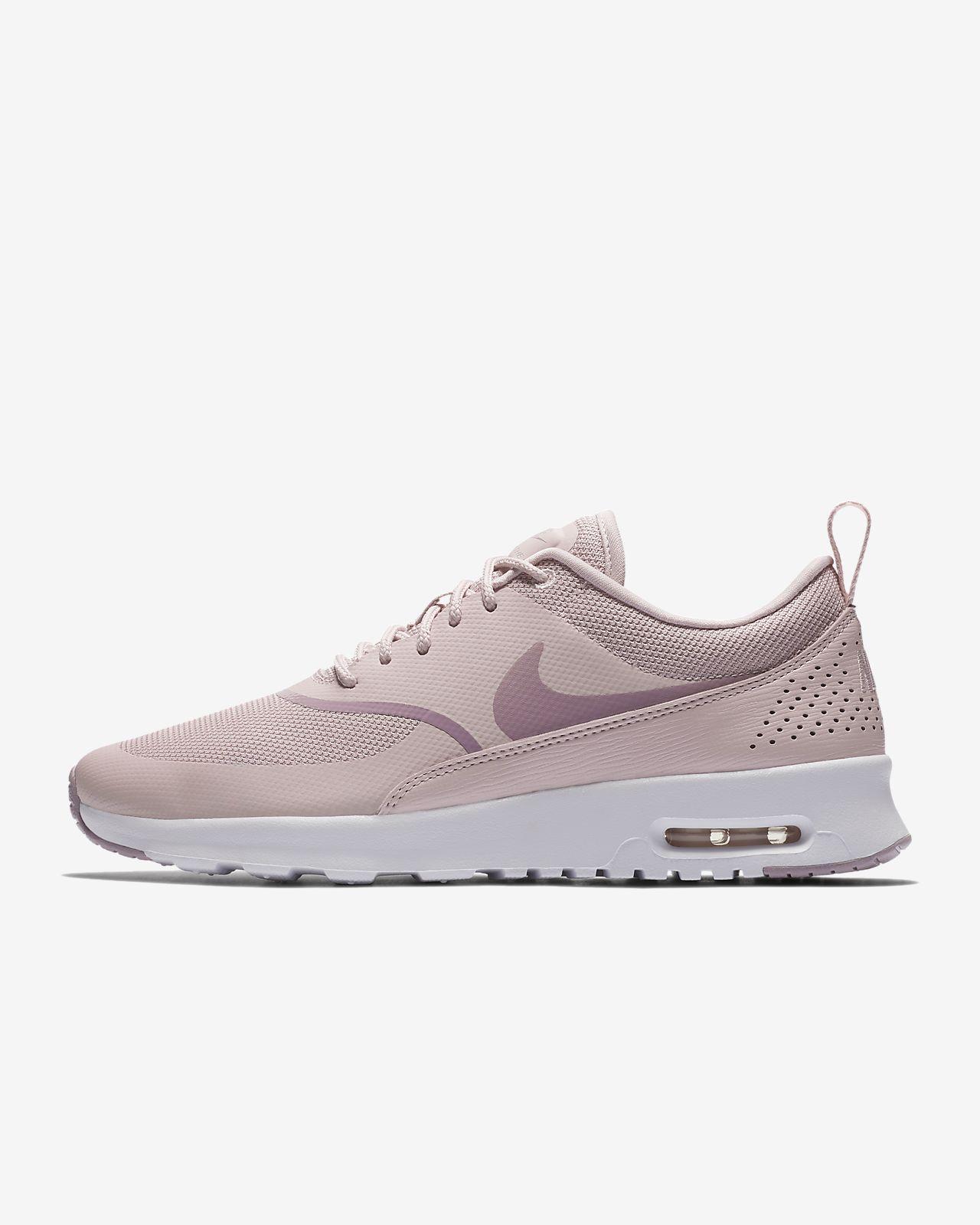 ... Nike Air Max Thea Women's Shoe