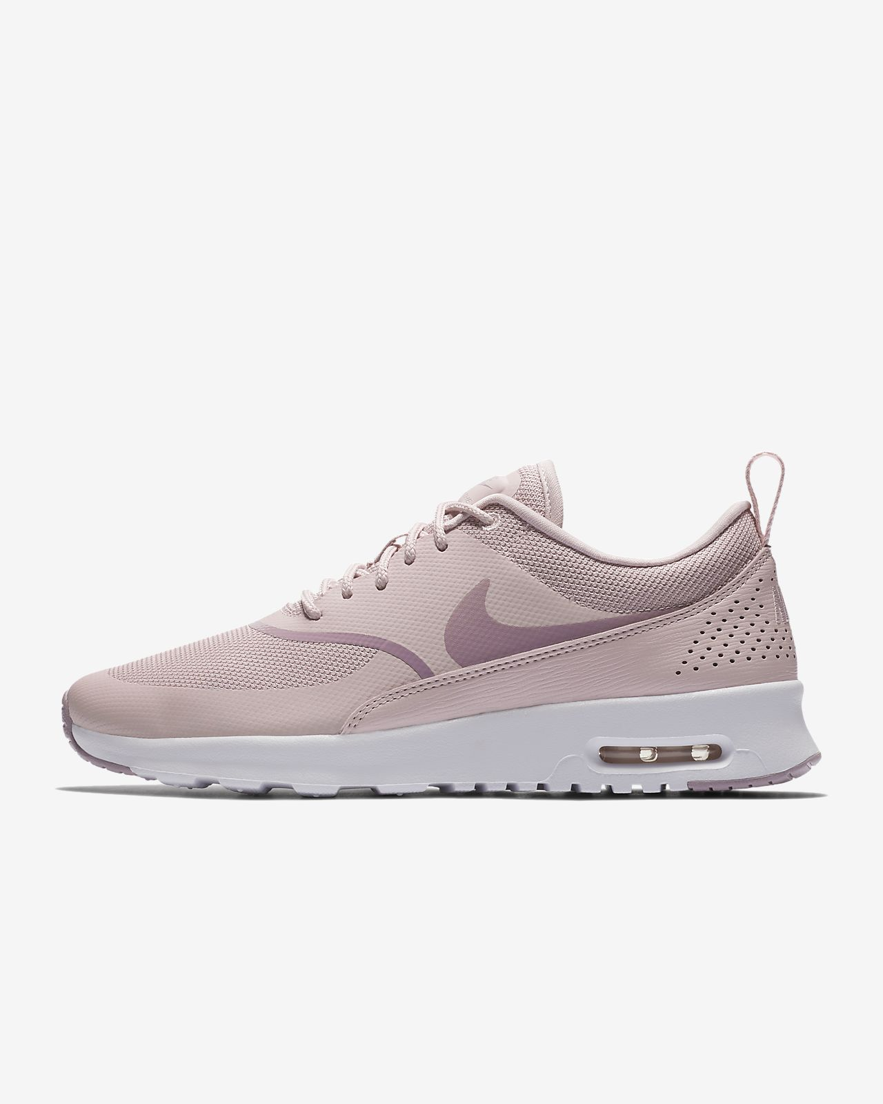 Thea Air Chaussure Max Glitter Pour Nike Femme ul13TFJKc5