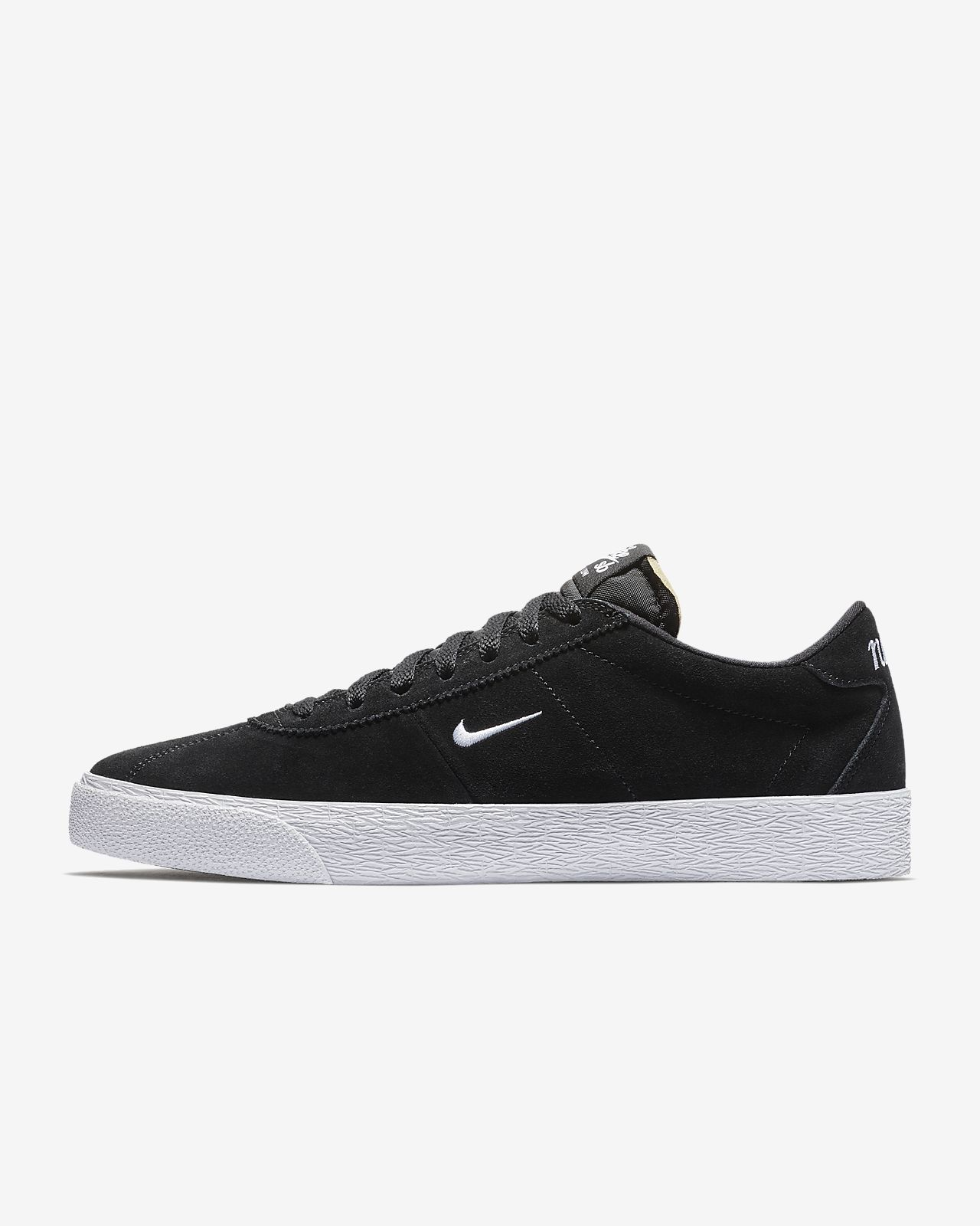 new product 9e043 945a9 Low Resolution Nike SB Zoom Bruin Skate Shoe Nike SB Zoom Bruin Skate Shoe