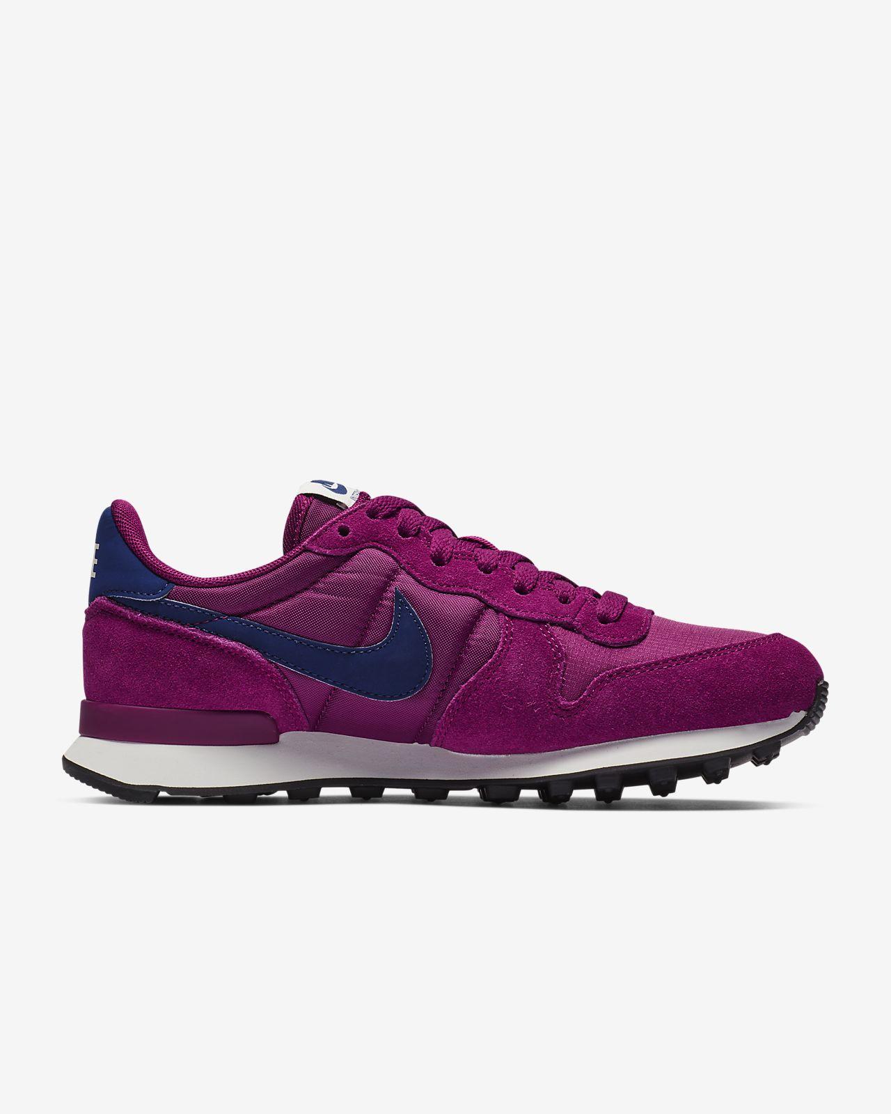 buy popular 5f874 ec324 Low Resolution Nike Internationalist Womens Shoe Nike Internationalist  Womens Shoe