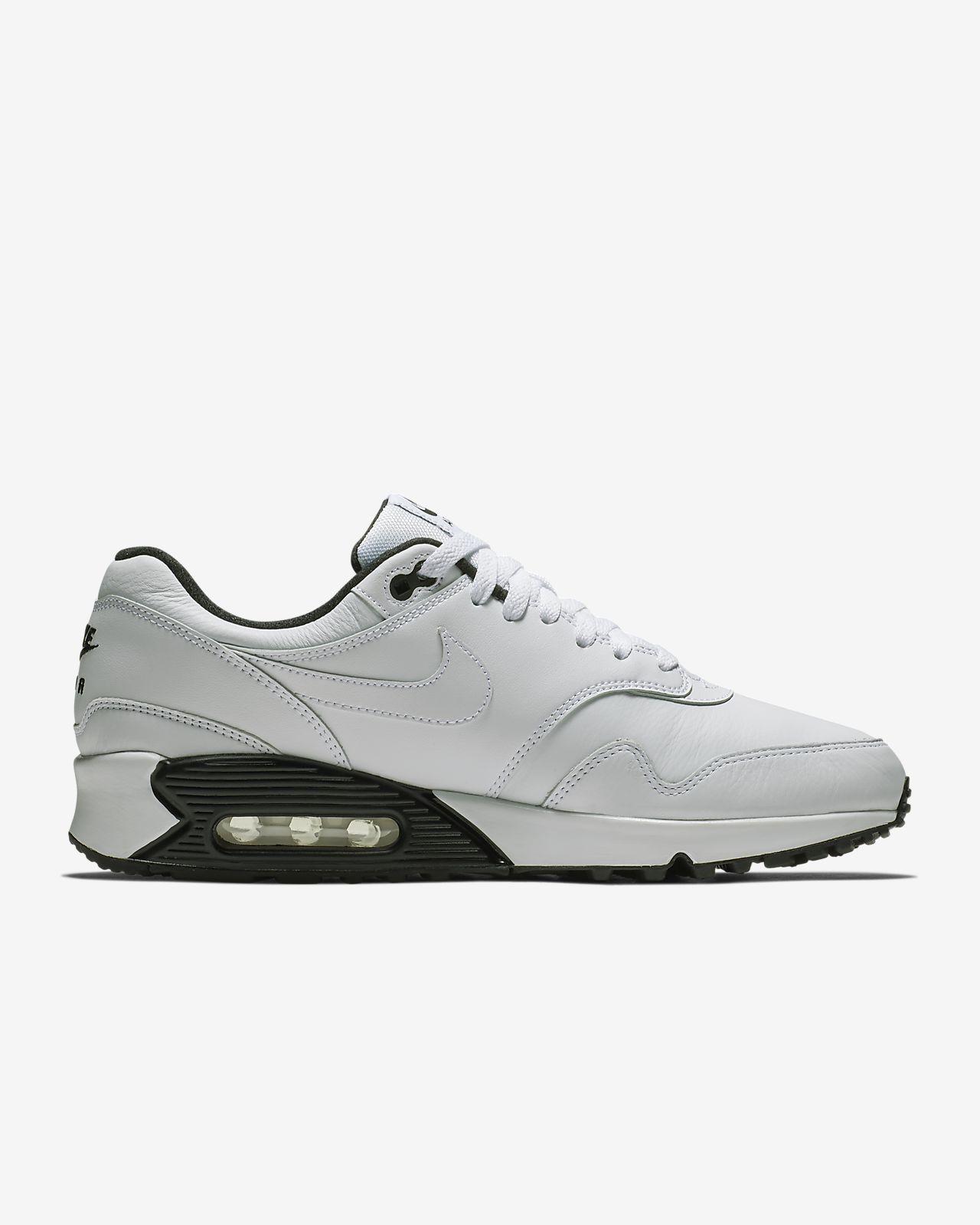 71374ae8b43 ... czech calzado para hombre nike air max 90 1 4028d bfdfc