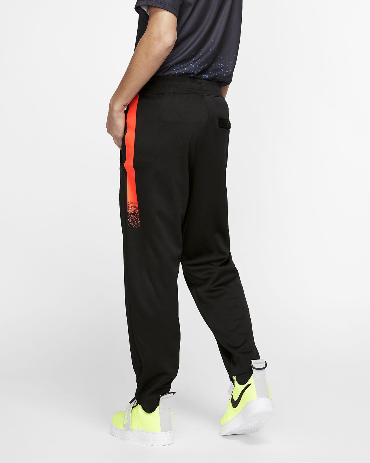 catch later super specials Pantalon Nike Sportswear pour Homme
