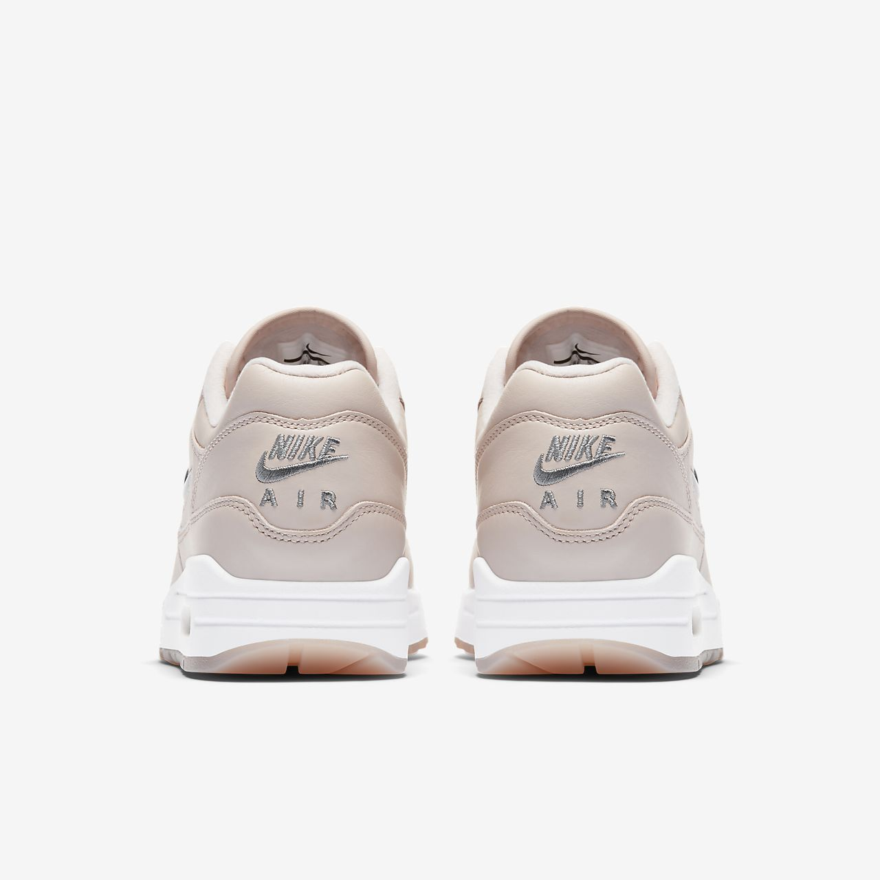 zapatillas nike air max premium 1