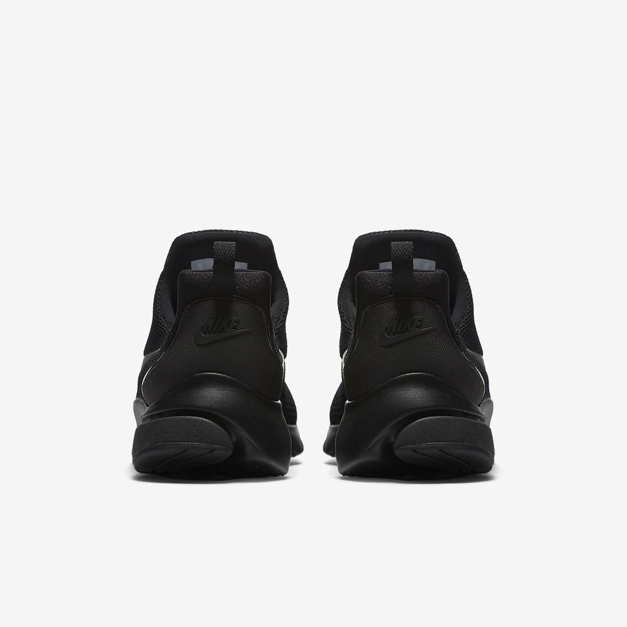 50f001ab5b6e Pánská bota Nike Presto Fly. Nike.com CZ