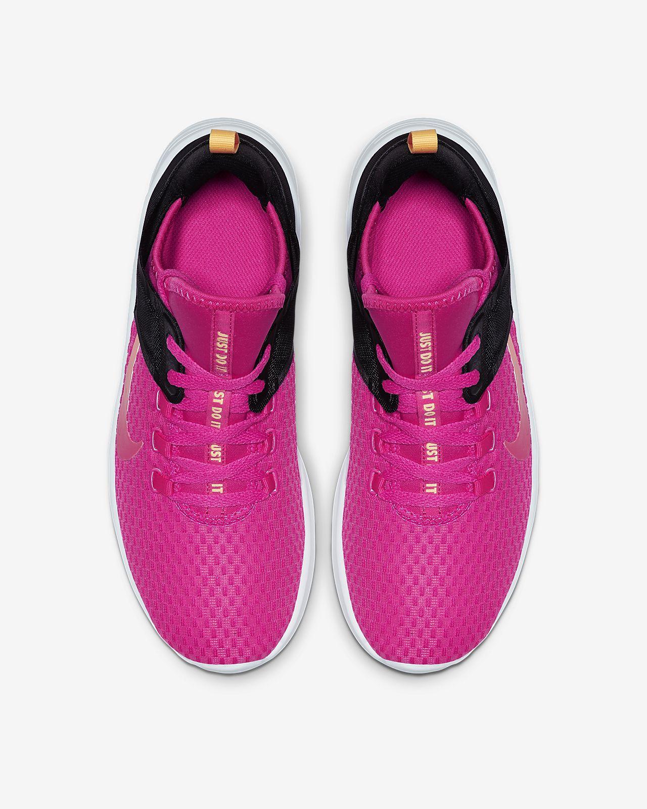 85abd2c8a6534 Dámská tréninková bota Nike Air Max Bella TR 2. Nike.com CZ