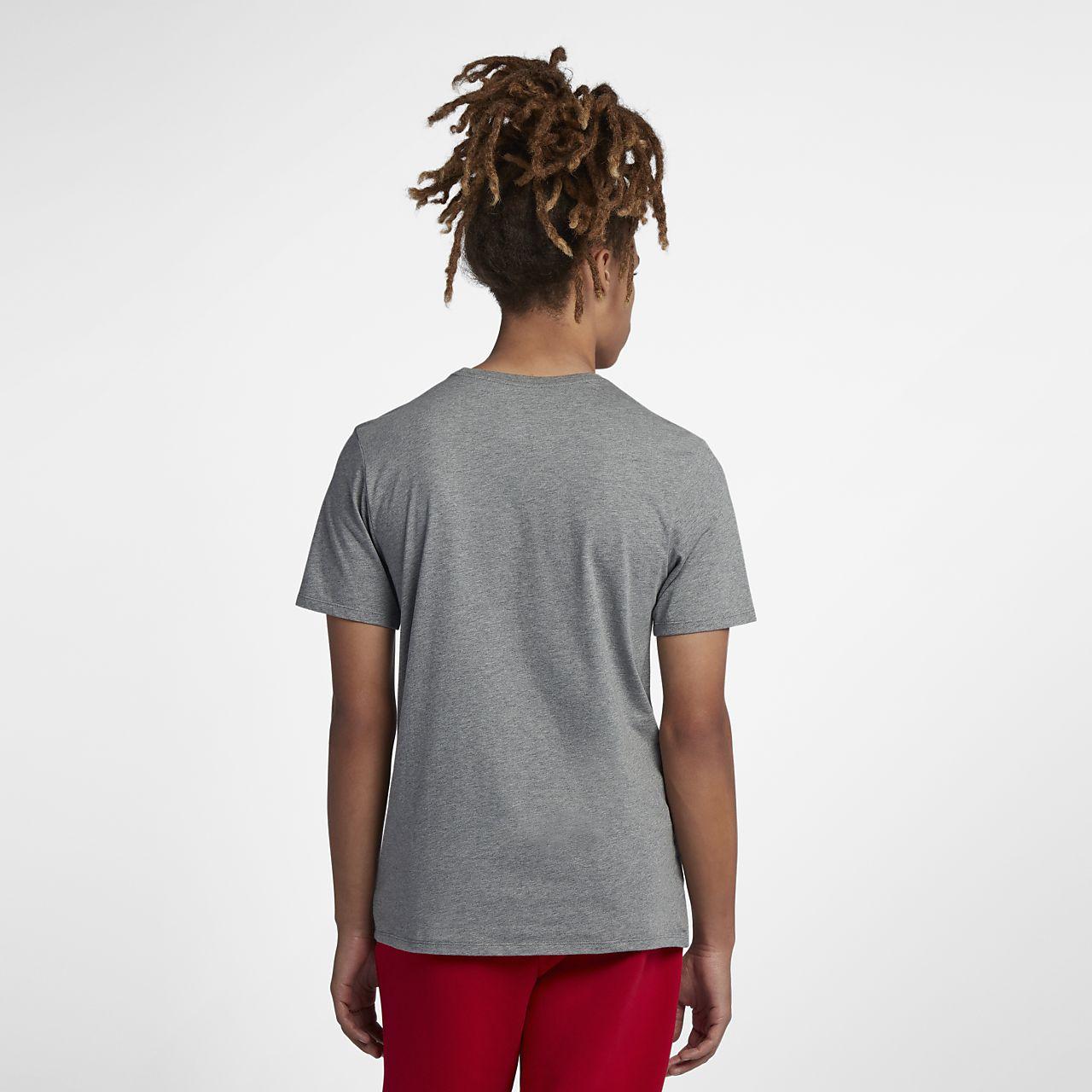 22c735dd0fecf5 Jordan Sportswear