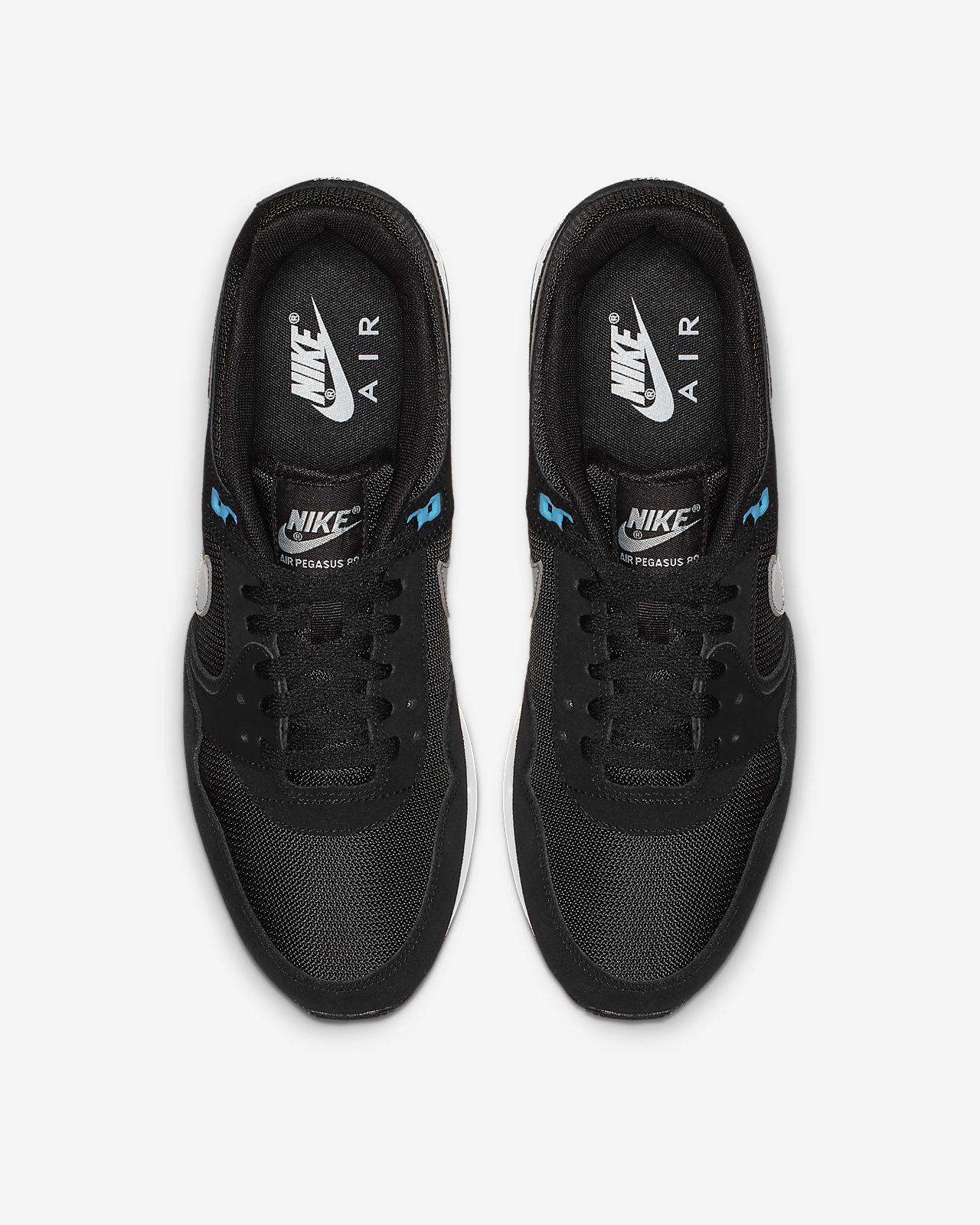 pretty nice 4d67e 80f5d ... Nike Air Pegasus  89 Men s Shoe