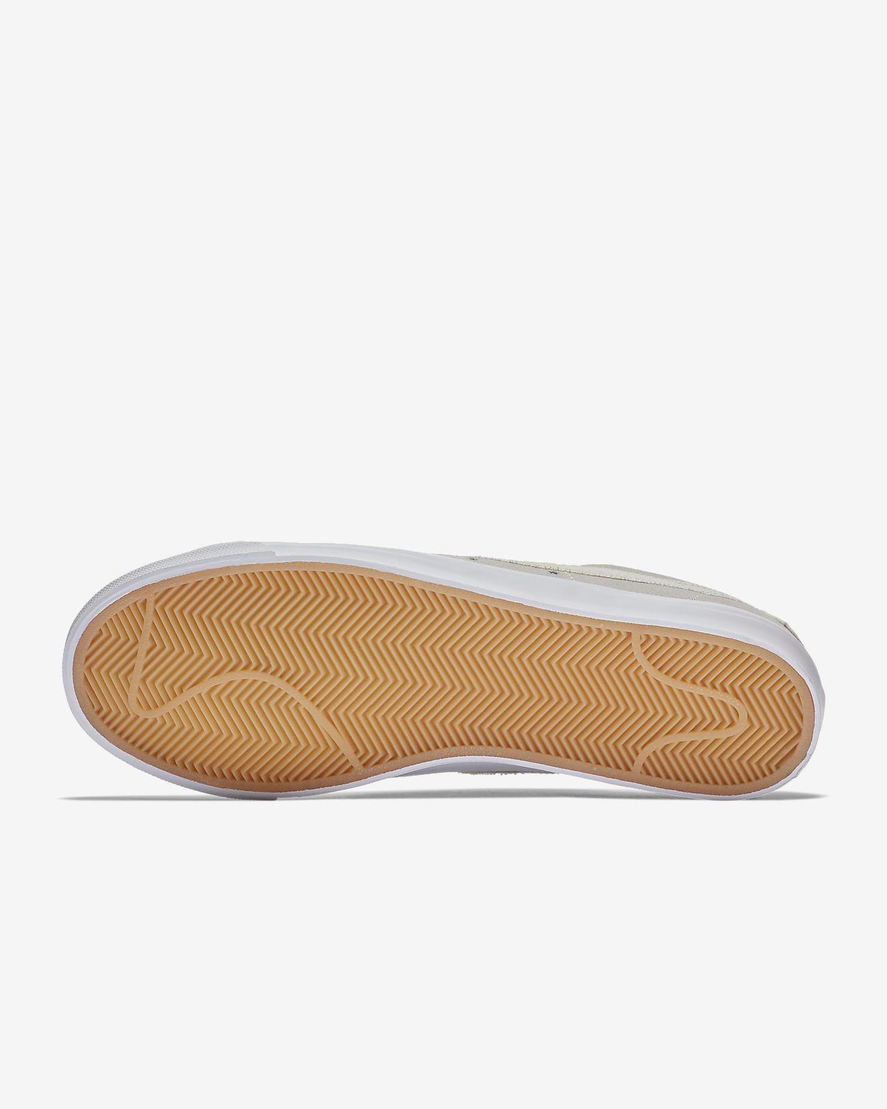 new concept ffff0 4ad78 ... Nike SB Blazer Low GT Skate Shoe