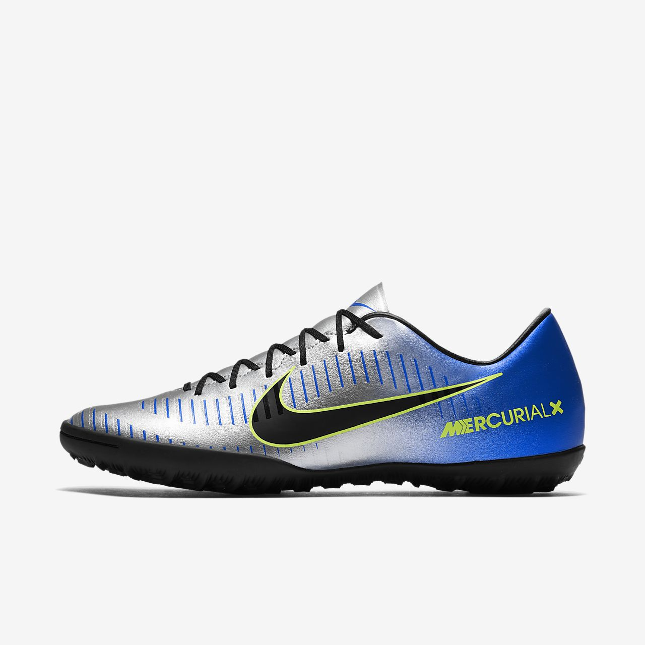 Nike Id Customize Soccer Shoes