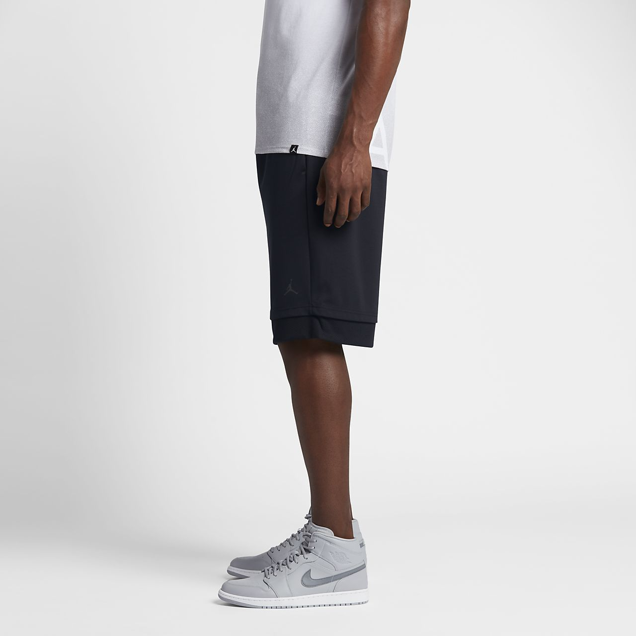 2f1297711724 Jordan 23 Lux Men s Shorts. Nike.com IN