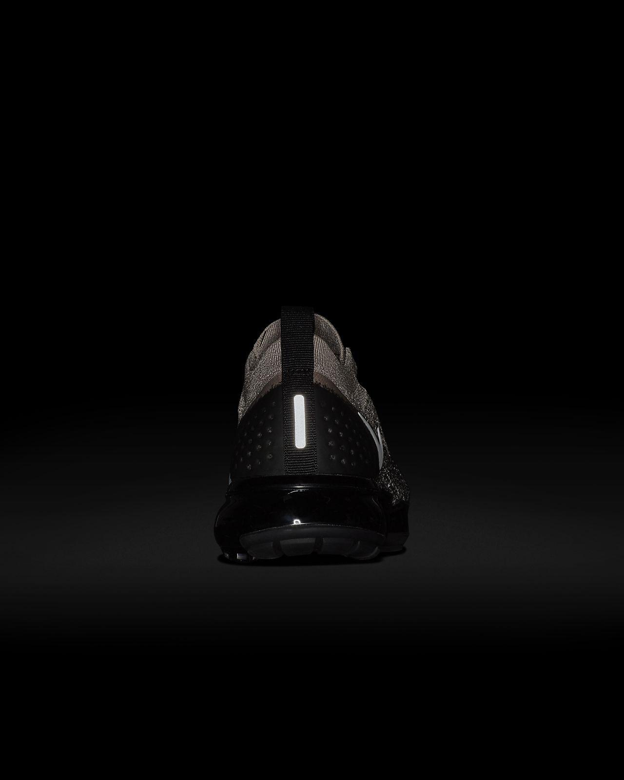 afba121a18b Nike Air VaporMax Flyknit Moc 2 Women s Shoe. Nike.com EG