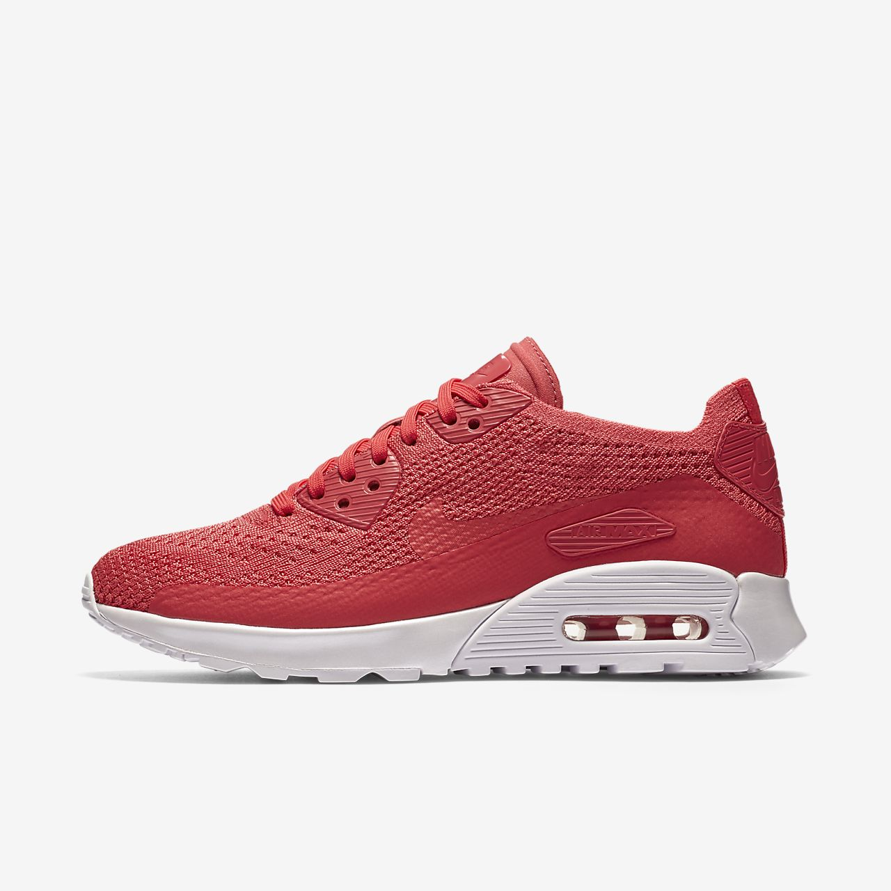 nike air max 90 ultra flyknit donne