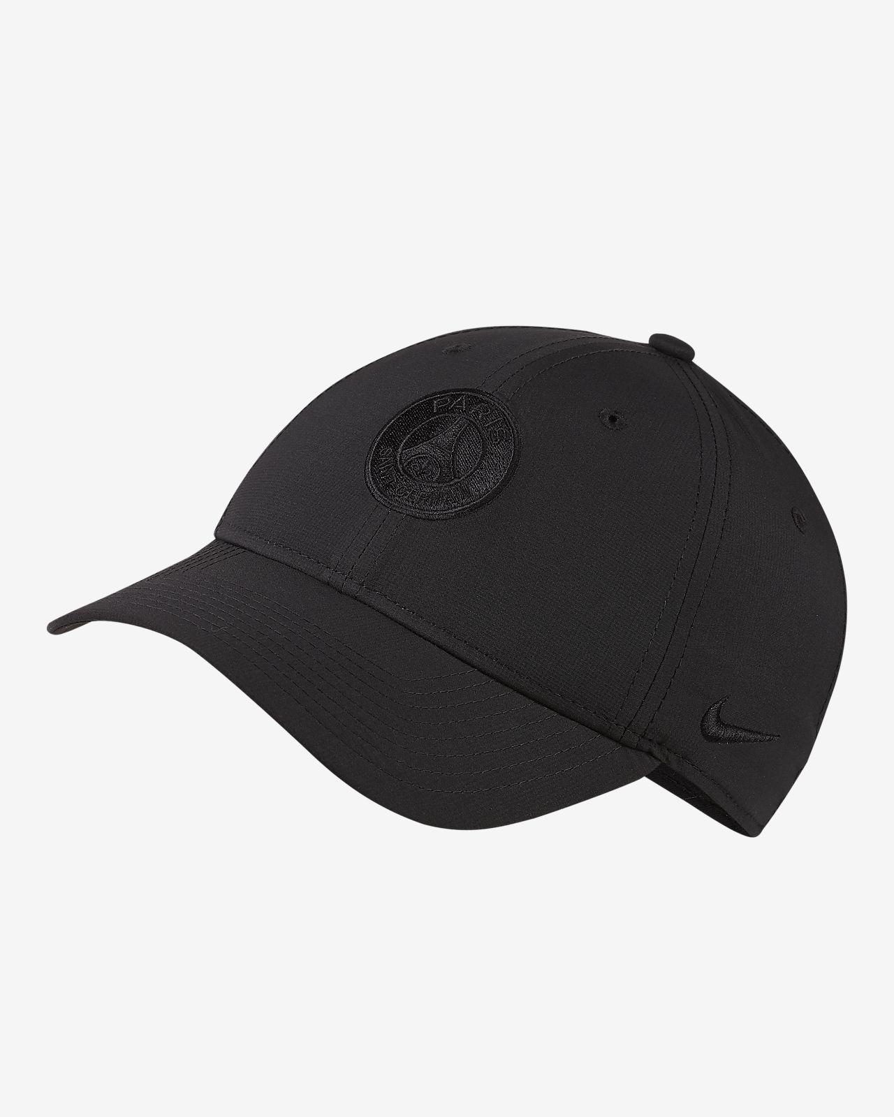 Paris Saint-Germain Legacy91 Ayarlanabilir Şapka