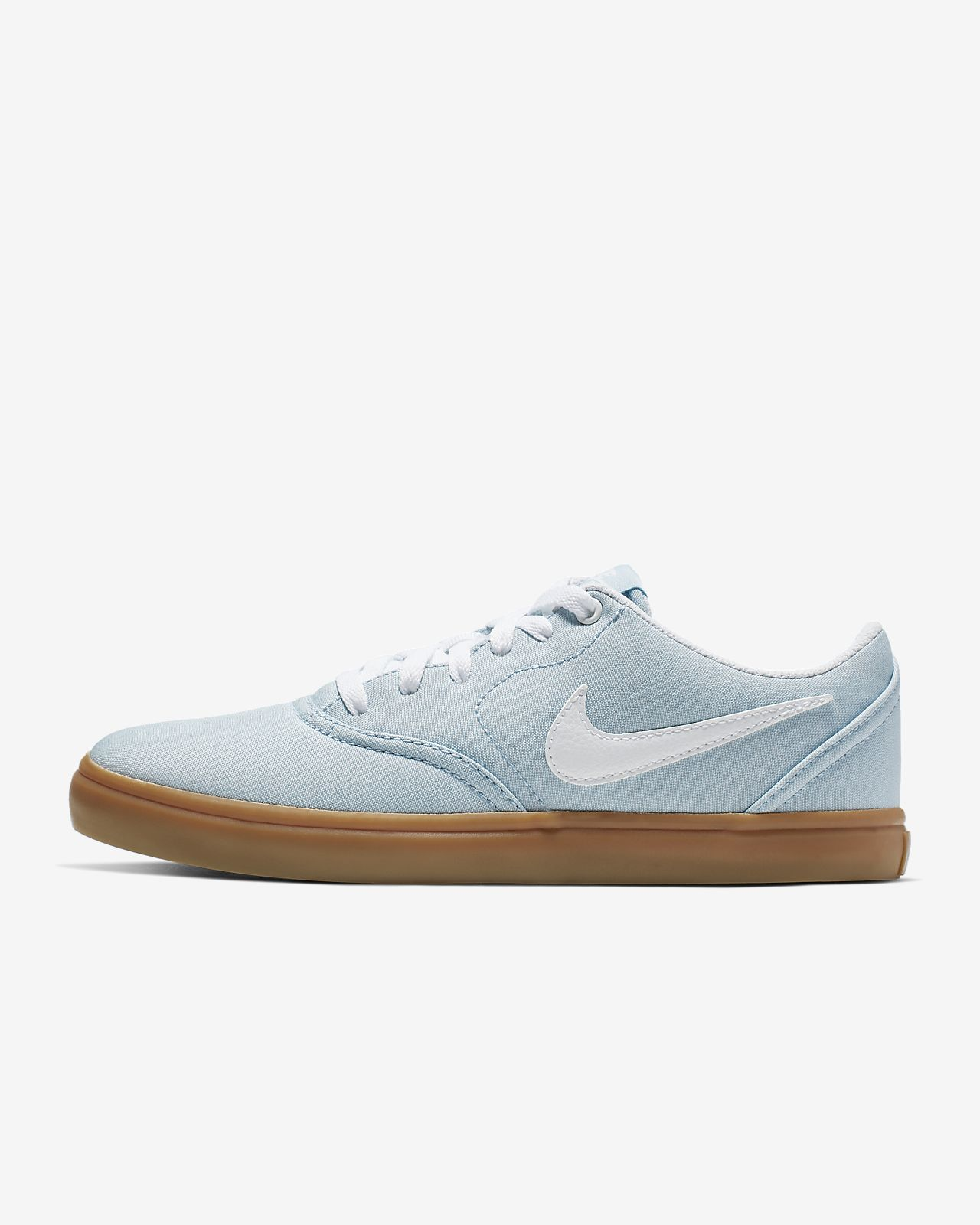 lowest price 323bc c0311 ... Nike SB Check Solar Women s Skateboarding Shoe