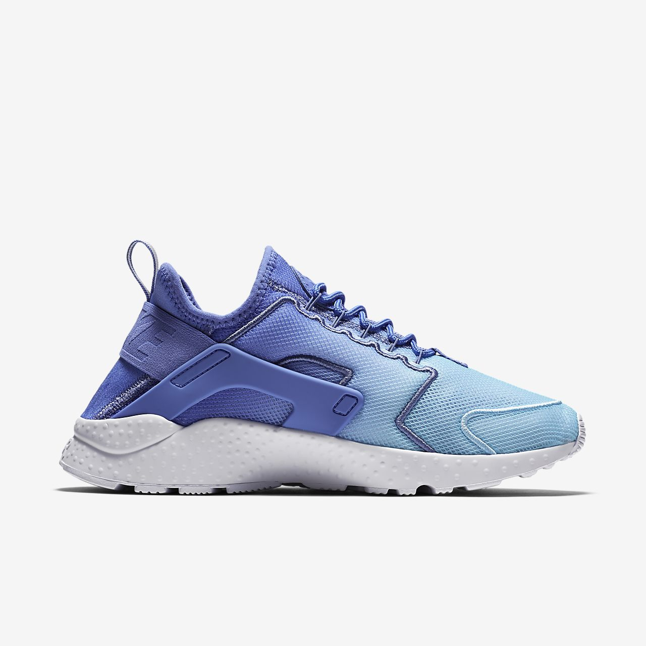 ... Nike Air Huarache Ultra Breathe Women's Shoe