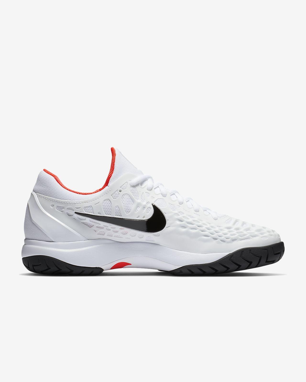 purchase cheap 1e75e a7594 ... NikeCourt Zoom Cage 3 Men s Hard Court Tennis Shoe