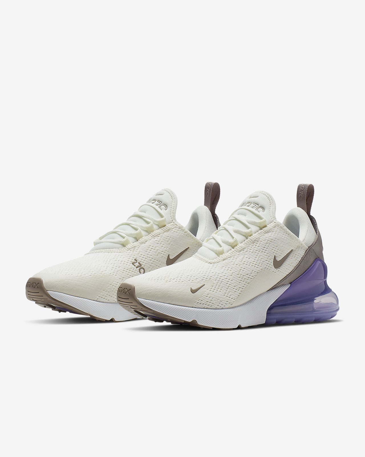 separation shoes 458ca cfce5 ... Nike Air Max 270 Women s Shoe