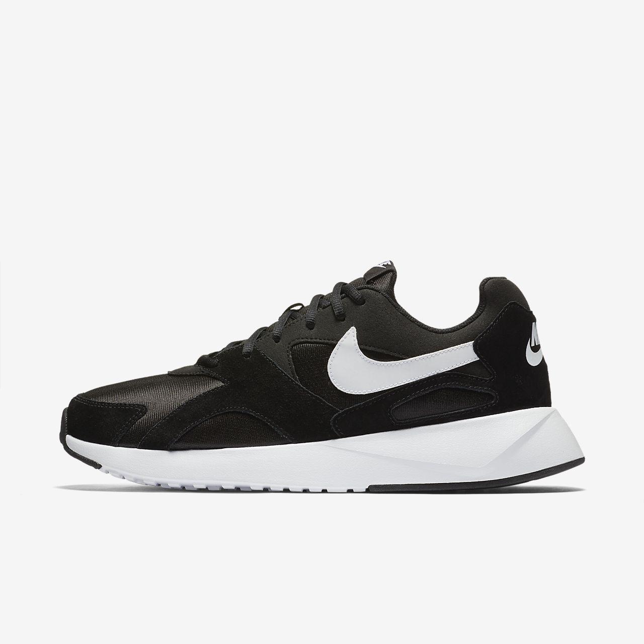 Nike Pantheos Men's Shoe