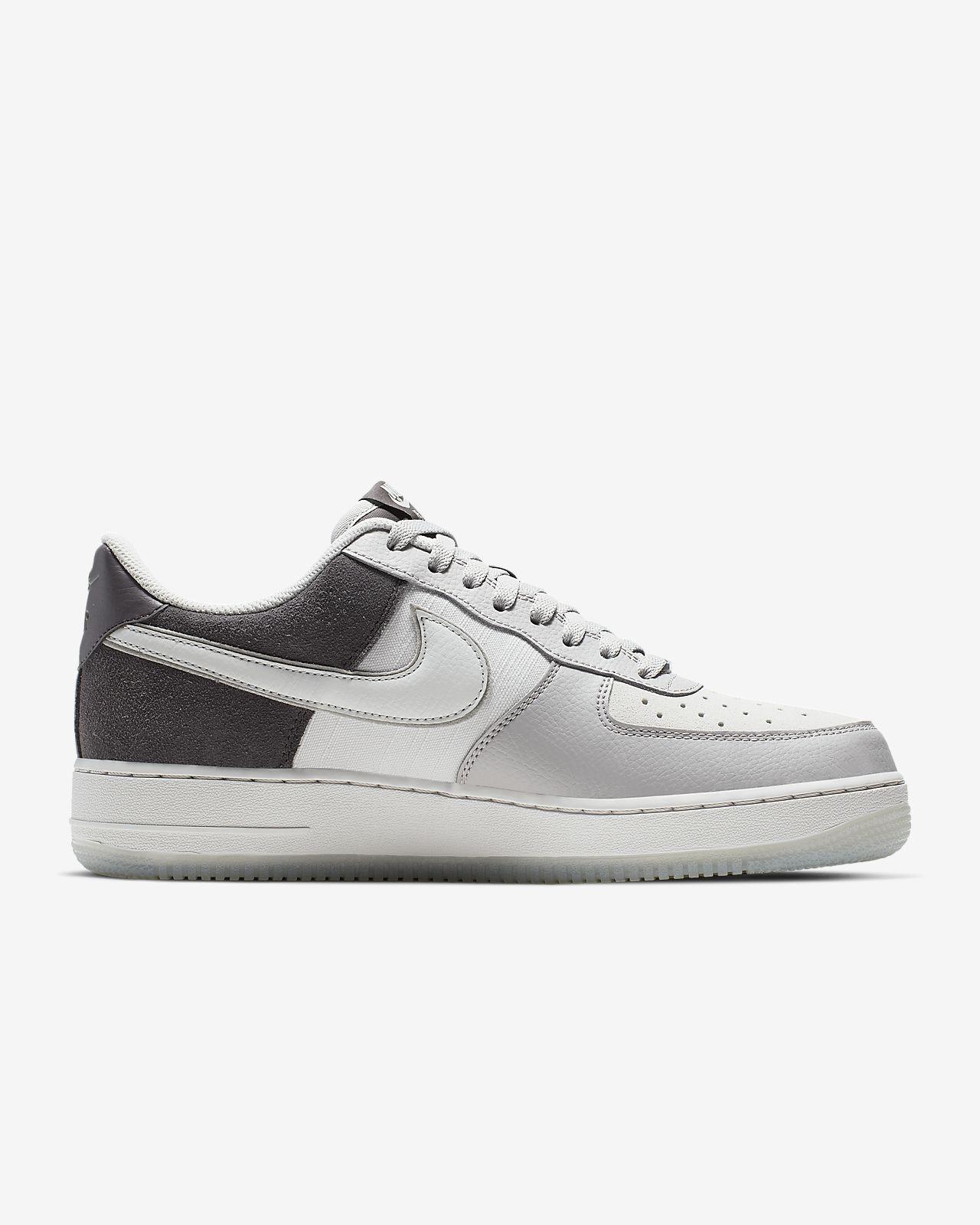 nouvelle collection 28d8a a905d Nike Air Force 1 '07 LV8 2 Men's Shoe