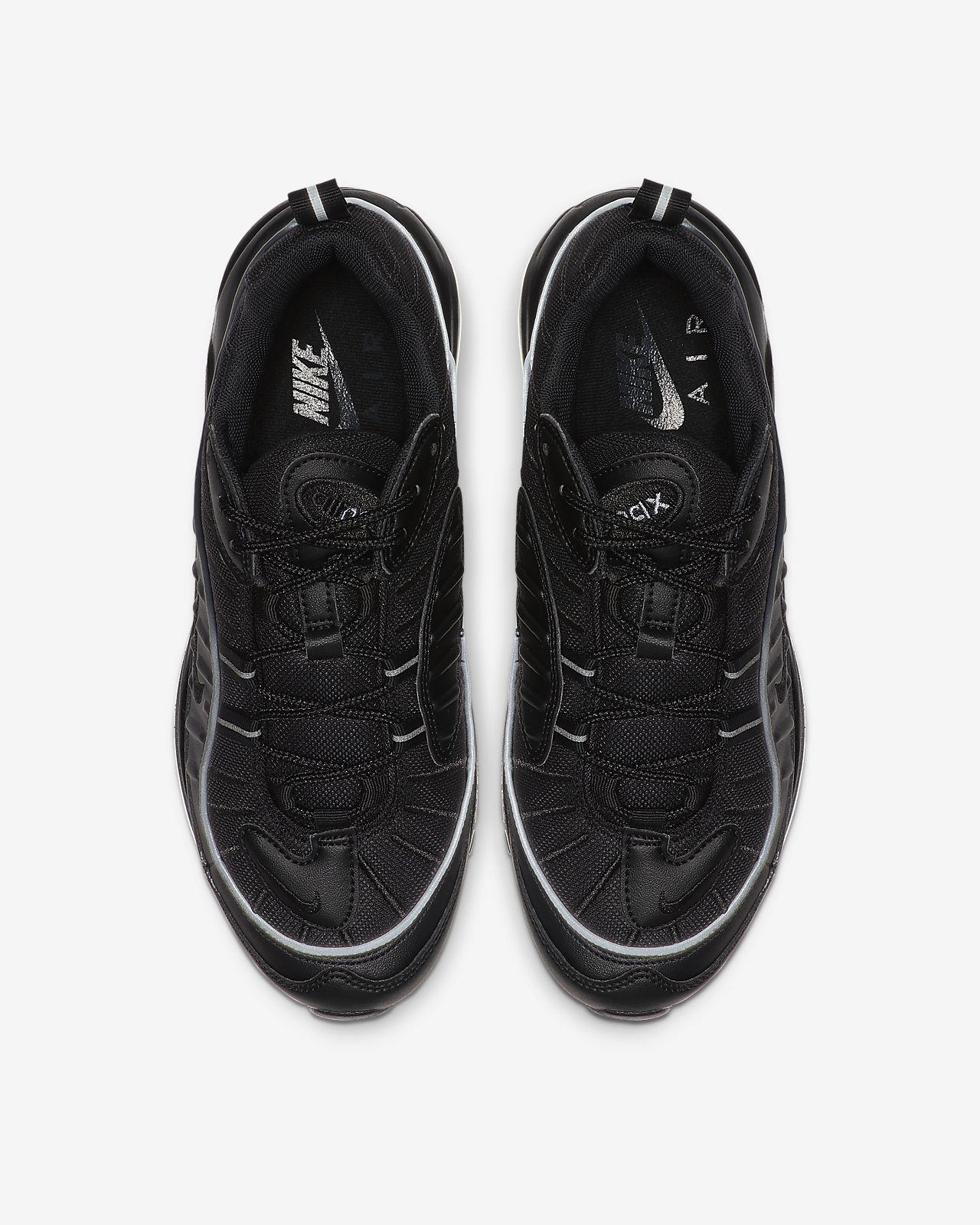 894f1ee7 Nike Air Max 98 Zapatillas - Mujer. Nike.com ES