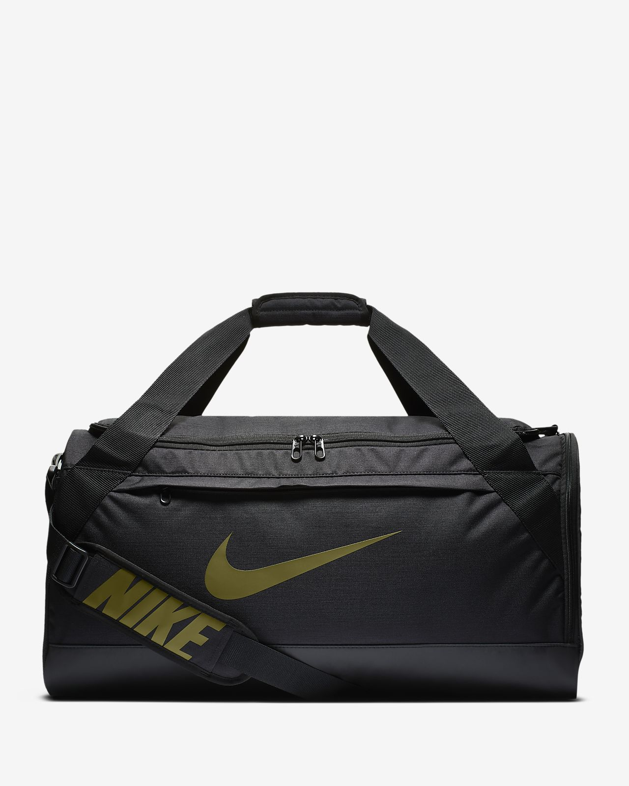 Nike Brasilia Training Duffel Bag Medium