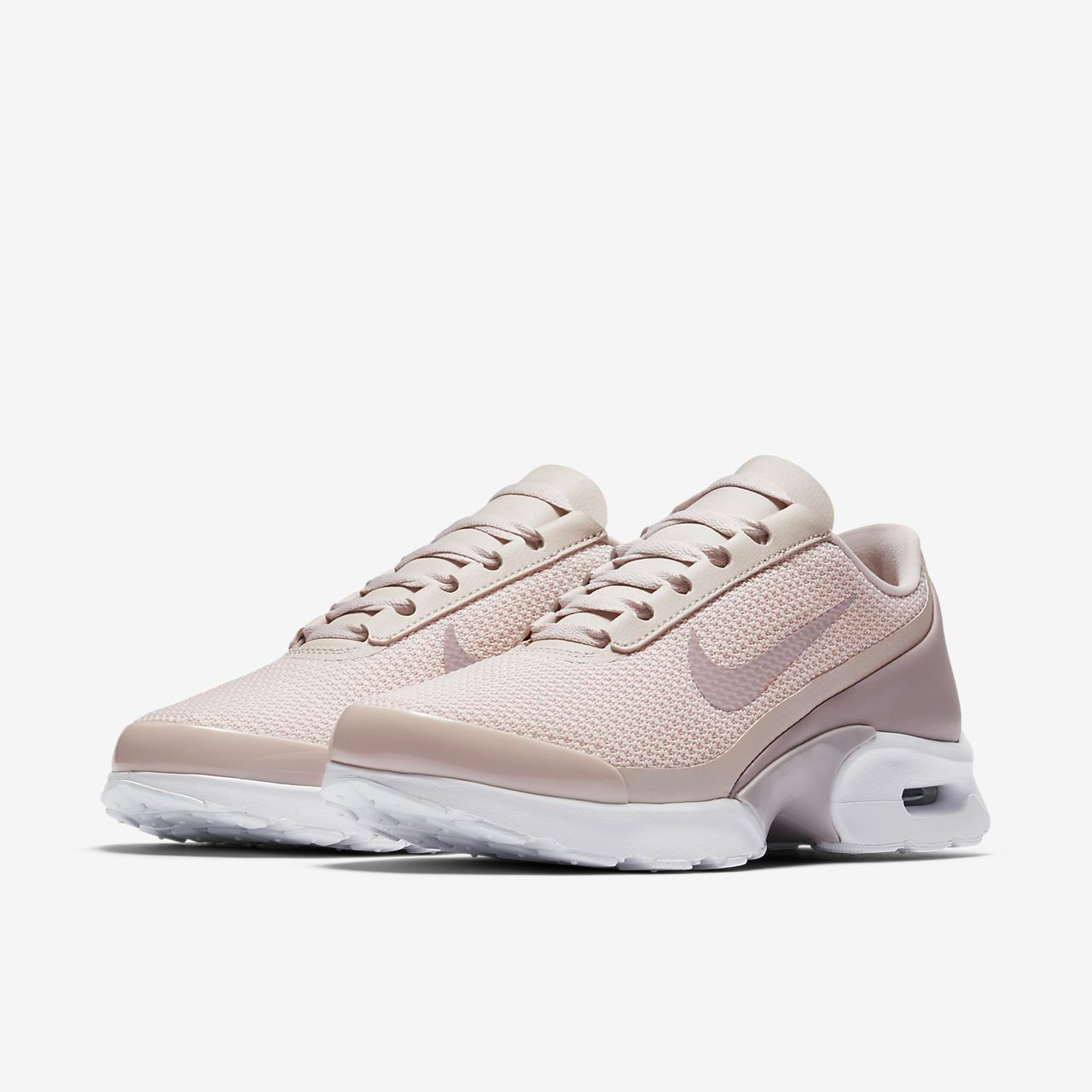new release offer discounts well known canada nike w nike air max jewell lx 2f13a af4cc