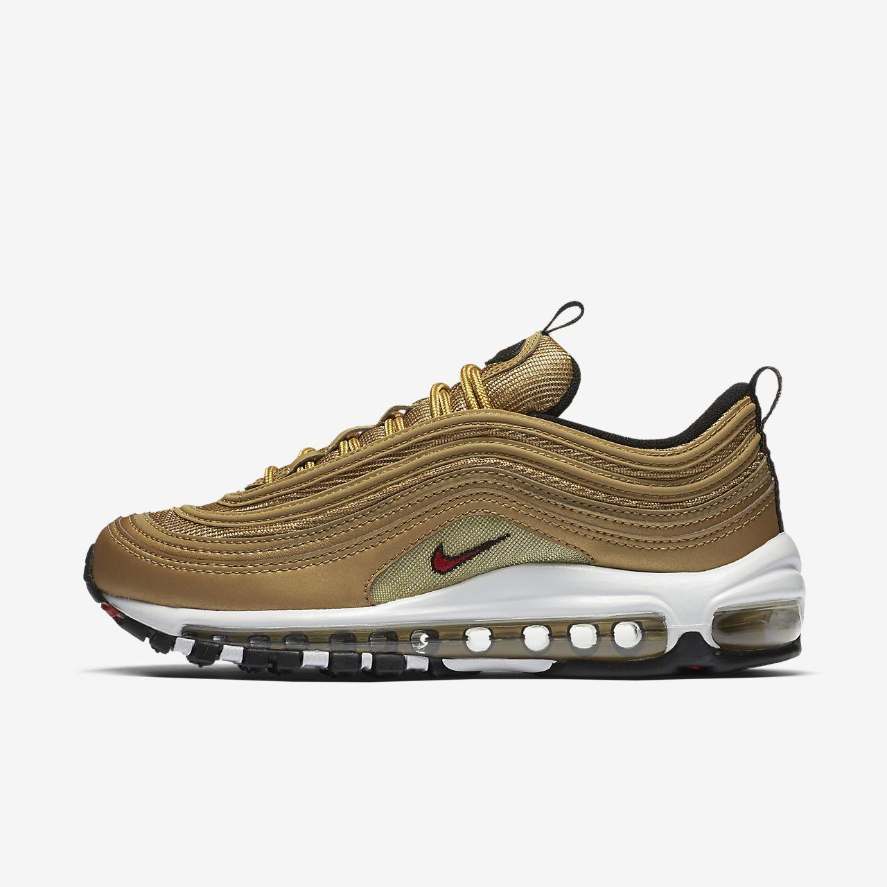 scarpe nike 97 donna