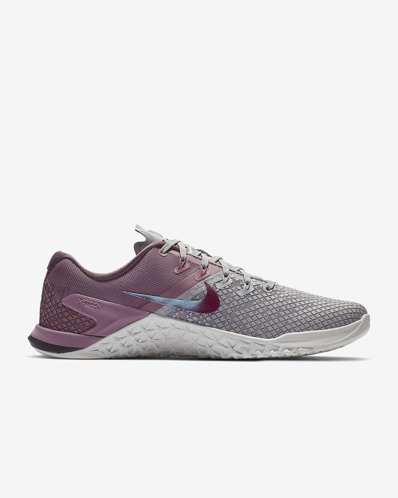 brand new 27e84 f1e0b ... Nike Metcon 4 XD Women s Cross-Training Weightlifting Shoe