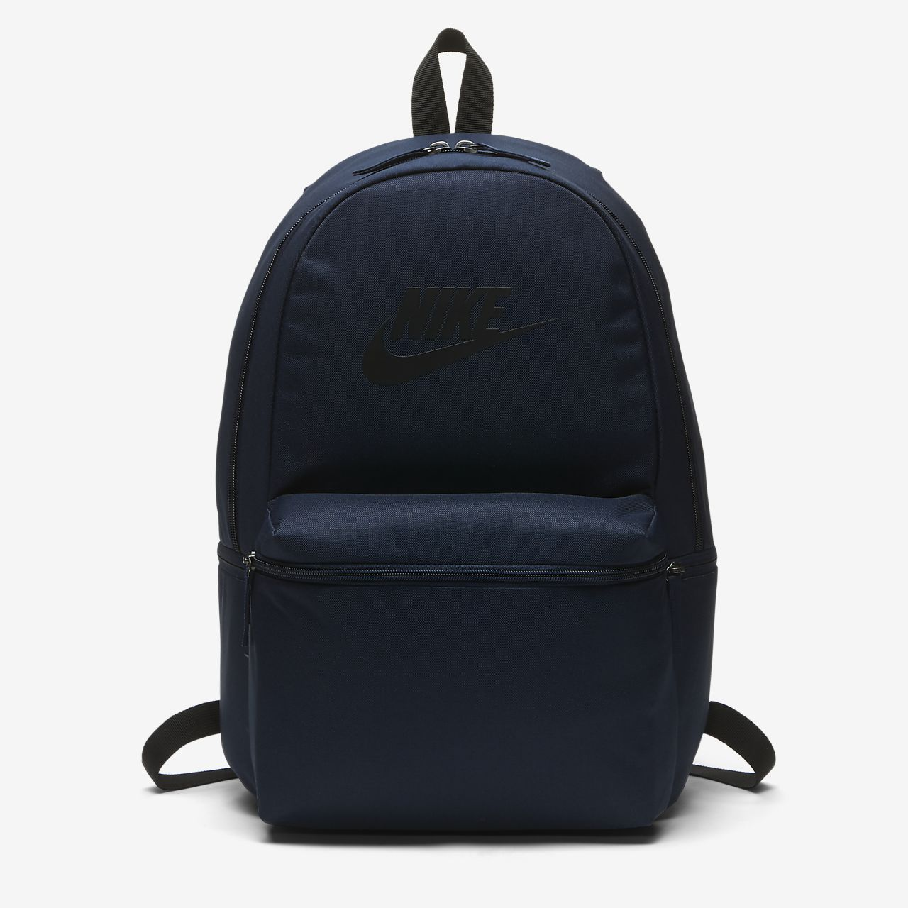 Nike Heritage Motxilla