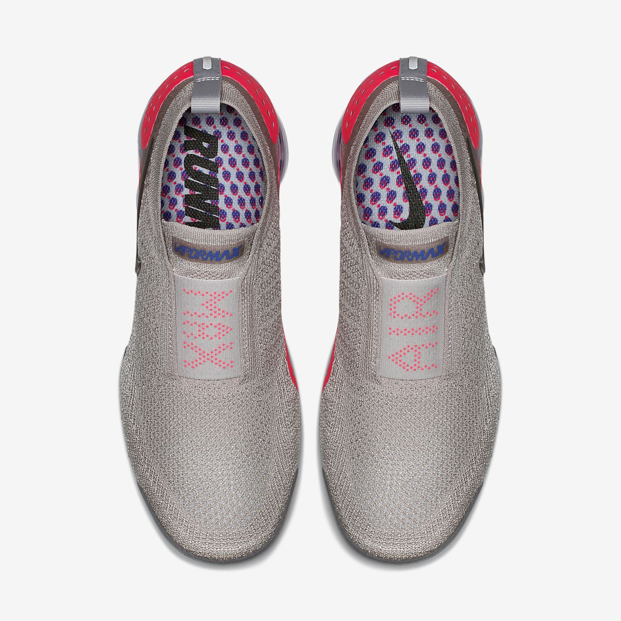 da74f825a4c16 Nike Air VaporMax Flyknit Moc 2 Shoe. Nike.com NL