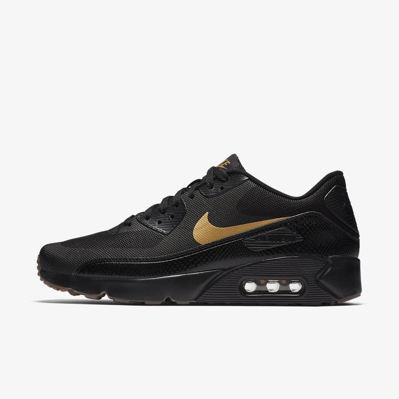 AIR MAX 90 ULTRA 2.0 ESSENTIAL Nike hbtVElLrc