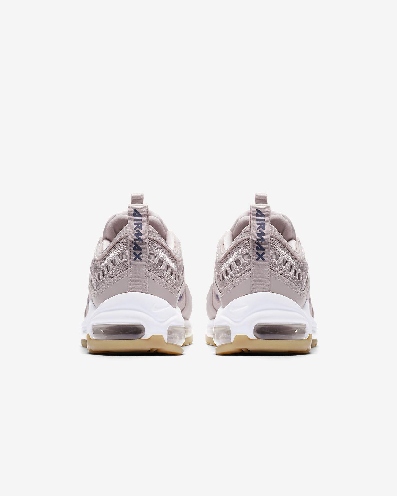 Chaussure Nike Air Max 97 Ultra '17 SI pour Femme