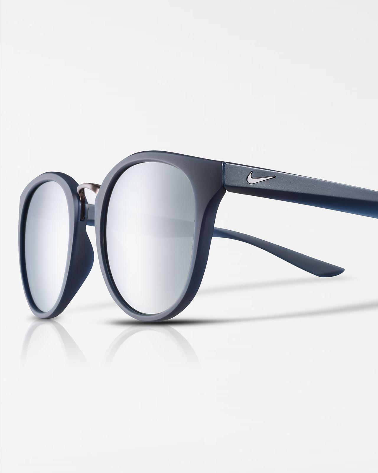Lunettes de soleil Nike Revere Mirrored