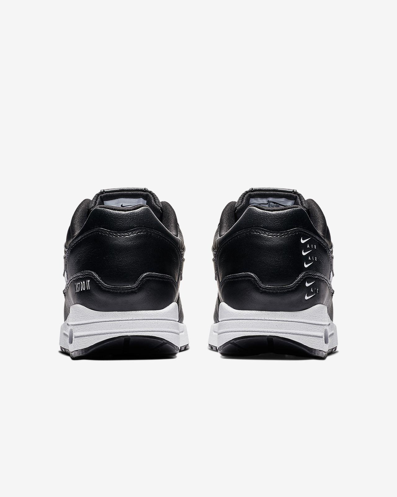 ba930c4cc9 Nike Air Max 1 SE Women's Shoe. Nike.com BE