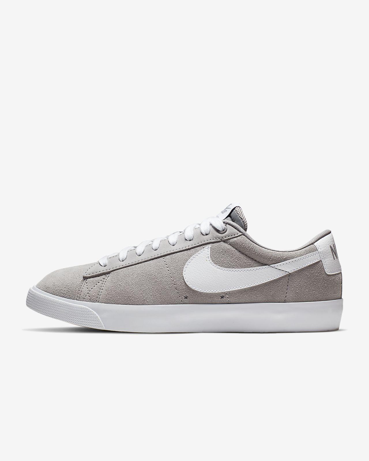 Nike SB Blazer Low GT 滑板鞋