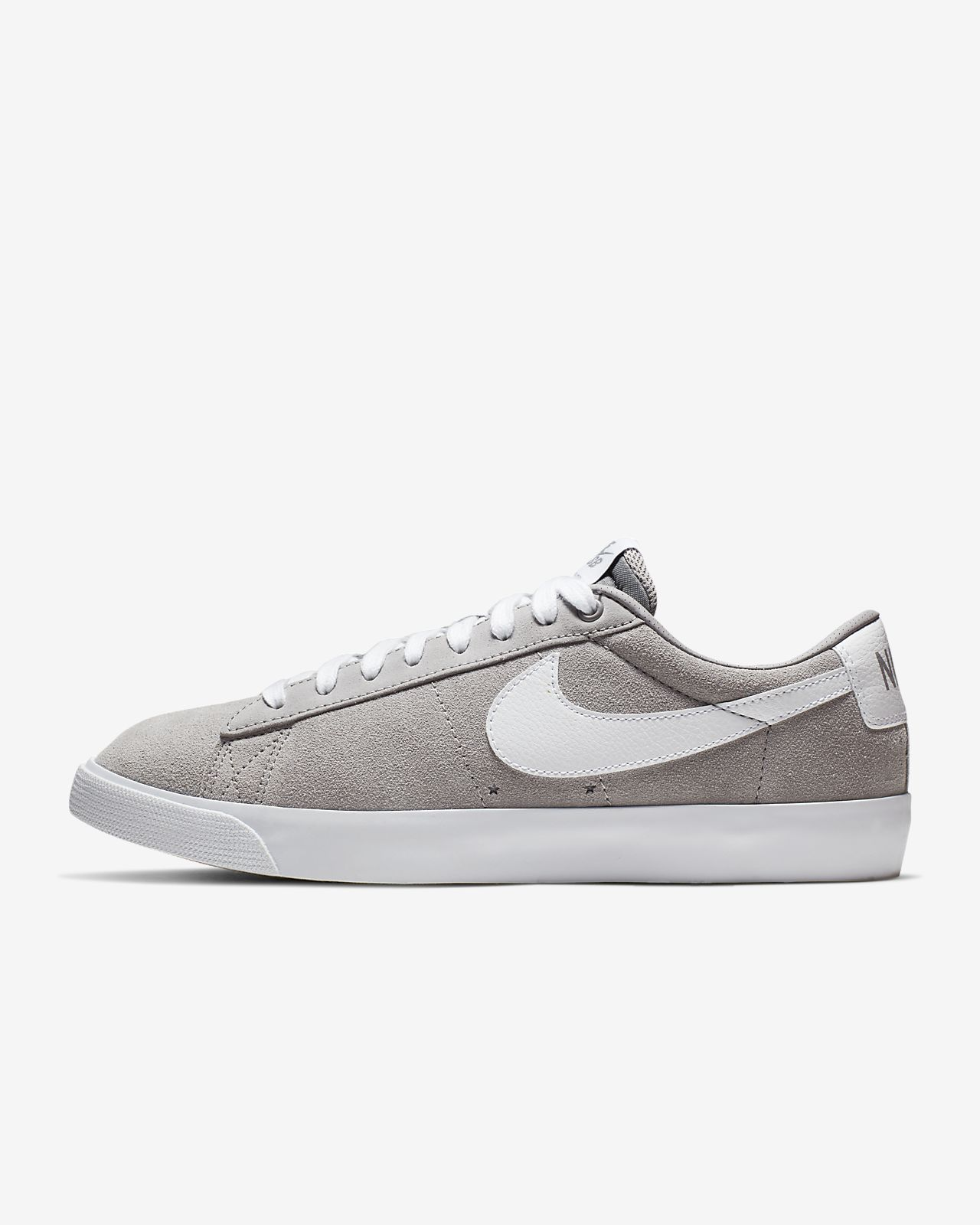 Blazer Skate Shoe SB GT Low Nike rCBeoxd